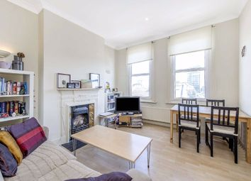 Thumbnail 2 bed flat to rent in Munster Road, Fulham, London
