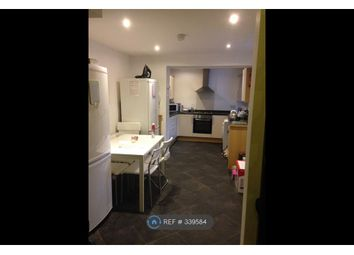 Thumbnail 5 bed terraced house to rent in Empress Road, Kensington, Liverpool
