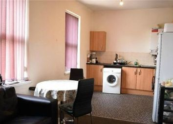 Thumbnail 3 bed flat to rent in North Bridge Street, Monkwearmouth, Sunderland, Tyne And Wear
