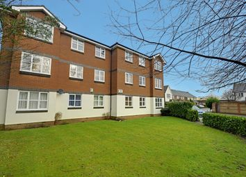 Thumbnail 2 bed flat for sale in Shirehorse Way, Isleworth