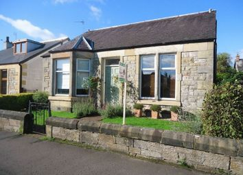 Thumbnail 4 bed detached house for sale in Hill Place, Alloa