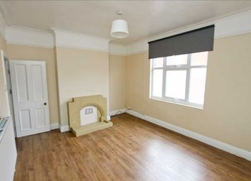 Thumbnail 1 bedroom flat to rent in Lytton Road, Leicester
