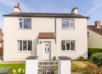Thumbnail 3 bed detached house for sale in Northallerton Road, Northallerton