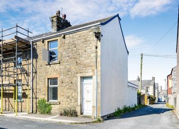 2 bed end terrace house for sale in Stanley Street, Carnforth LA5