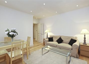 1 bed property to rent in Pavilion Road, Knightsbridge, London SW1X