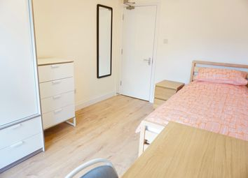 Thumbnail Room to rent in Bonsor Street, Camberwell, London