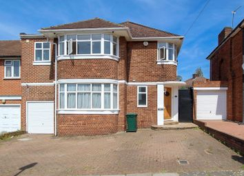 4 bed detached house for sale in Blackwell Gardens, Edgware HA8