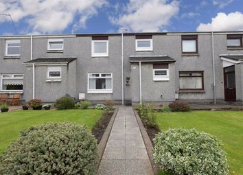 Thumbnail 3 bed terraced house for sale in Fulbar Avenue, Renfrew