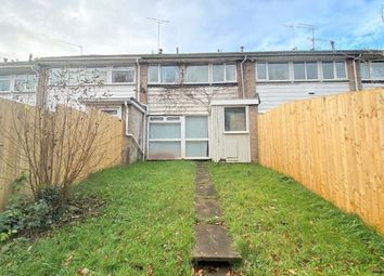 3 bed terraced house for sale in The Hawthorns, Cardiff, Caerdydd CF23