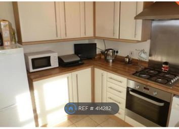 Thumbnail 3 bed semi-detached house to rent in Bishops Gate, Lincoln