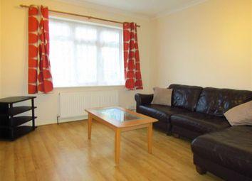 Thumbnail 1 bed flat for sale in Hillside, Slough, Berkshire