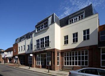 Thumbnail Office to let in Bridge House, Bridge Street, Leatherhead