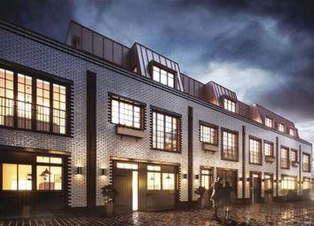 Thumbnail 2 bed property for sale in Pratt Mews, Camden, London