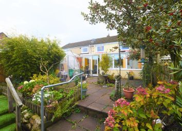 Thumbnail 1 bed cottage for sale in Park Lane, Lower Brynamman, Ammanford