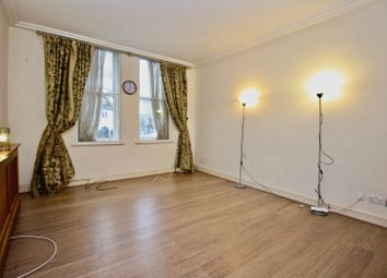 Thumbnail Room to rent in Finchley Road, Hampstead, London