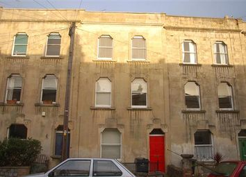 Thumbnail 7 bed terraced house to rent in Lansdown Road, Redland, Bristol