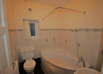1 bed flat to rent in Anglesea Road, Liverpool, Merseyside L91Ea L9