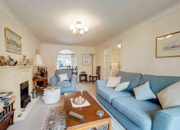 Thumbnail 4 bedroom detached house for sale in Broomfield Gate, Farnham & Hedgerley, Slough