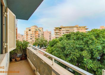 Thumbnail 3 bed apartment for sale in Carrer Monterrey 07013, Palma, Islas Baleares