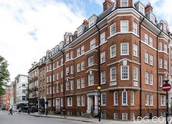 Thumbnail 2 bed flat for sale in New Cavendish Street, Fitzrovia