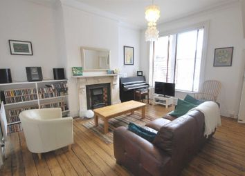 Thumbnail 2 bed flat for sale in St. Georges Terrace, Jesmond, Newcastle Upon Tyne