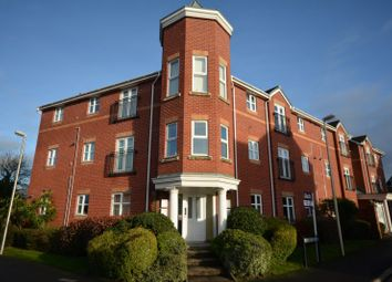 Thumbnail 2 bed property to rent in Stanyer Court, Stapeley, Nantwich