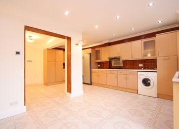 Thumbnail 6 bedroom semi-detached house to rent in Tithe Farm Avenue, South Harrow, Harrow