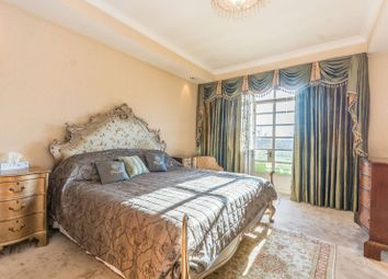 Thumbnail 5 bed flat for sale in Albion Street, Hyde Park Estate