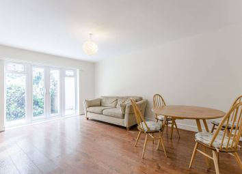 Thumbnail 1 bed flat for sale in Dove Road, Islington