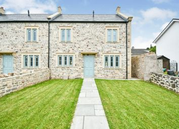 Thumbnail Property to rent in Long Street, Croscombe, Wells