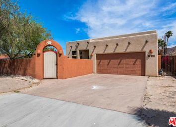 Thumbnail 3 bed property for sale in La Quinta, California, United States Of America