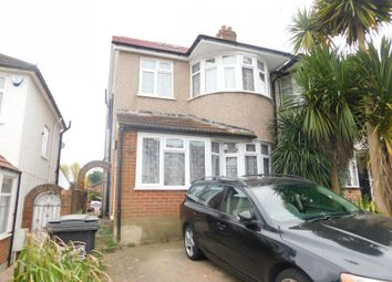Thumbnail 4 bedroom property to rent in Wentworth Drive, Eastcote, Pinner