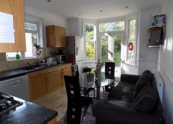 Thumbnail Room to rent in Ringstead Road, Catford, London