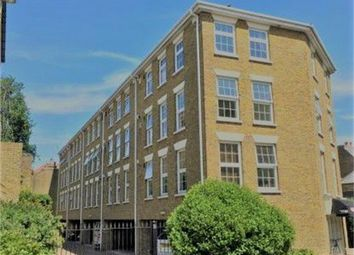Thumbnail 2 bed flat to rent in York Street, Broadstairs
