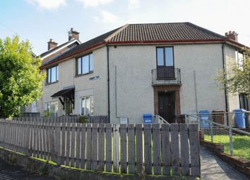 Thumbnail 2 bedroom flat to rent in Whincroft Road, Belfast
