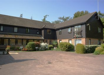 Thumbnail 1 bed property for sale in Sackville Court, Fairfield Road, East Grinstead