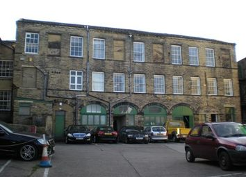 Office to let in Salem Street, Bradford BD1
