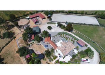 Thumbnail 3 bed villa for sale in Moncarapacho E Fuseta, Moncarapacho E Fuseta, Olhão
