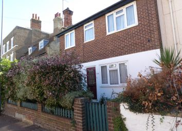Thumbnail 2 bed property for sale in High Street, Ramsgate