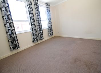 1 bed maisonette to rent in Fratton Road, Portsmouth PO1