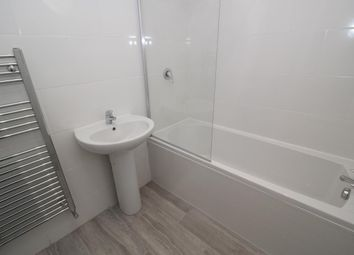 Thumbnail 2 bed flat to rent in Station Road, Gosforth, Newcastle Upon Tyne