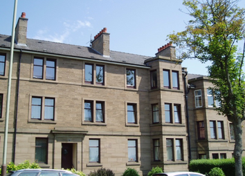 Thumbnail 3 bedroom flat to rent in Blackness Avenue, West End, Dundee, 1Ex