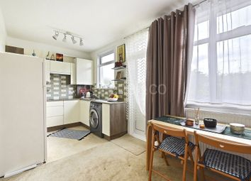 1 bed maisonette to rent in Southview Avenue, Neasden, London NW10