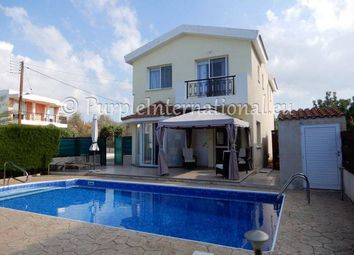 Thumbnail 3 bed villa for sale in Anavargos, Paphos, Cyprus