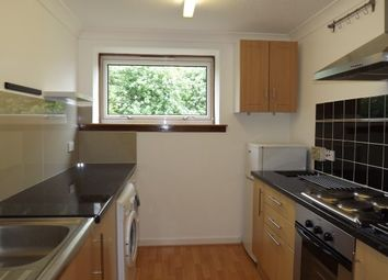 Thumbnail 2 bedroom flat to rent in Abbotsford Drive, Grangemouth