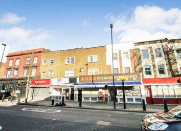 Thumbnail 2 bedroom flat for sale in Caledonian Road, Barnsbury, London