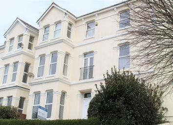 Thumbnail 1 bed property to rent in Hillsborough, Plymouth