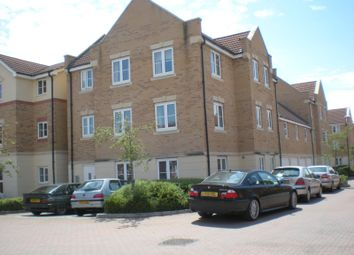 Thumbnail 2 bed flat to rent in Bristol South End, Bedminster Bristol