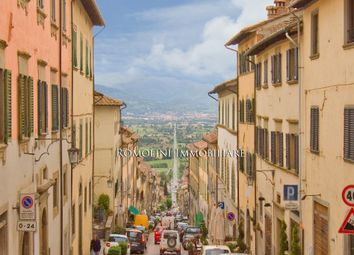 Thumbnail 4 bed town house for sale in Anghiari, Tuscany, Italy