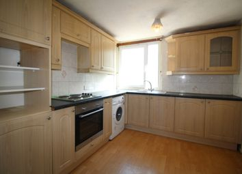2 bed flat for sale in Telford Road, East Kilbride, Glasgow G75